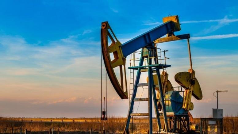 Petrol yeni haftada Çin'den destek buldu