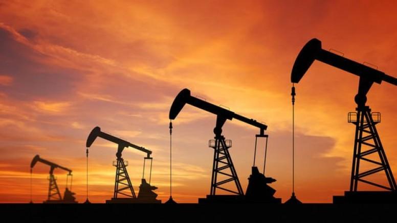 Petrolde gözler 'Nükleer Anlaşma'da