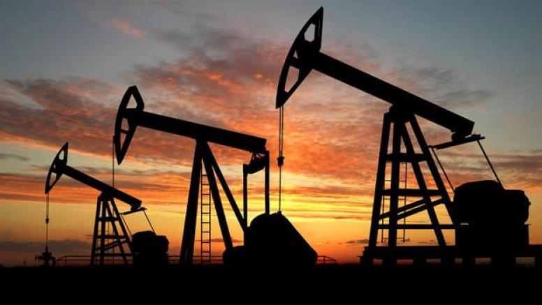 Petrolde OPEC yükselişi