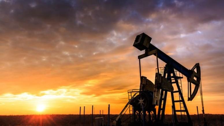 Petrolde talep beklentilerinde