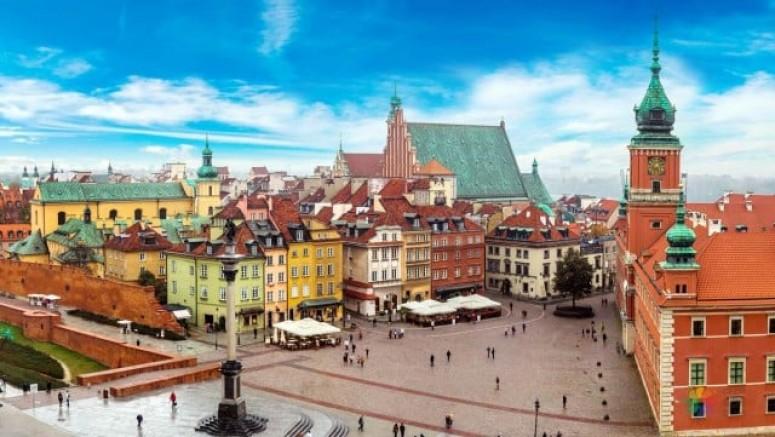 Polonya iklim için hazır değil