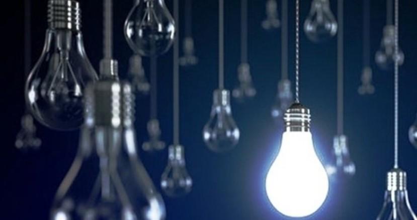 Saatlik elektrik piyasası