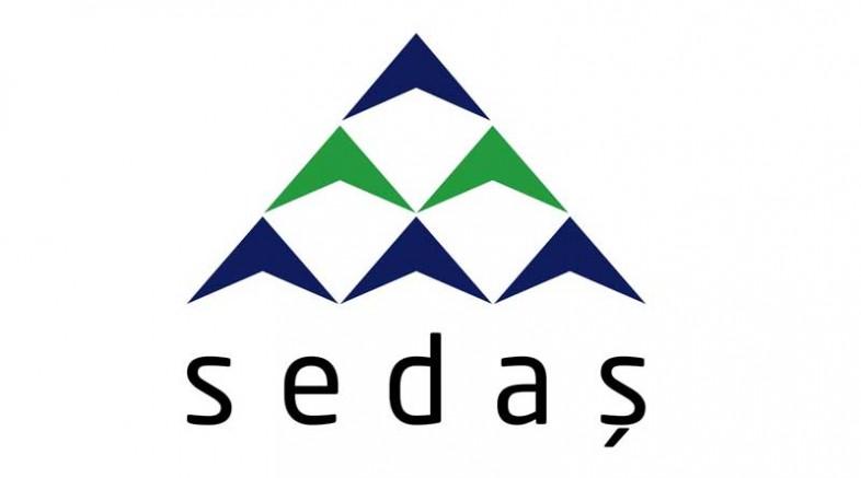 SEDAŞ yeni iş süreçlerine geçiş yaptı.