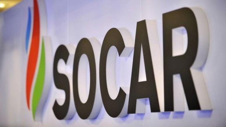 SOCAR Türkiye, 1,3 milyar dolarlık refinansman