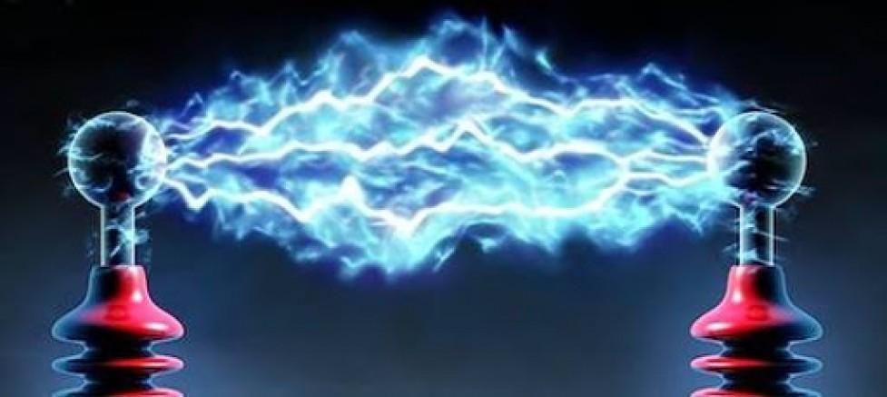 Spot elektrikte artış