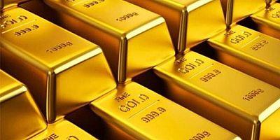 Altın 1,975 dolar sınırında, petrol yatay