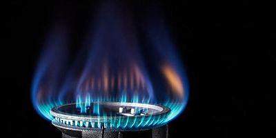 Avrupa'da doğalgaz fiyatları 13 yılın zirvesinde