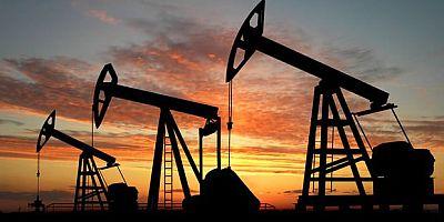 Fed petrol piyasasını da vurdu