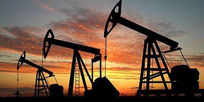 Petrol 3 günlük düşüş sonrası sakin
