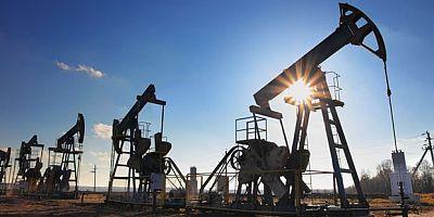 Petrol fiyatlarında 'benzin' endişesi