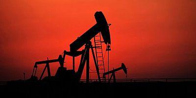 Petrol, İran-ABD anlaşmazlığı sonrası yeni zirveyi gördü