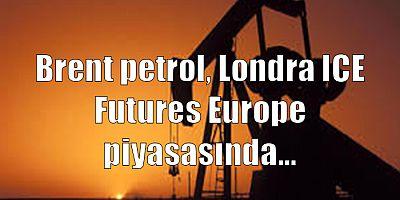 Petrol, teşvik paketinin etkisinde