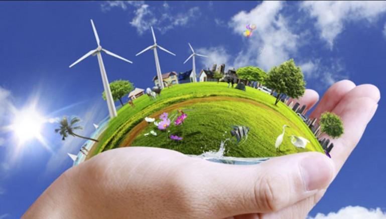 TBMM'den enerji düzenlemesi
