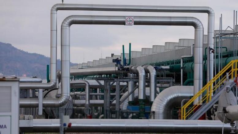 Jeotermal kaynaklar 3'e katlandı