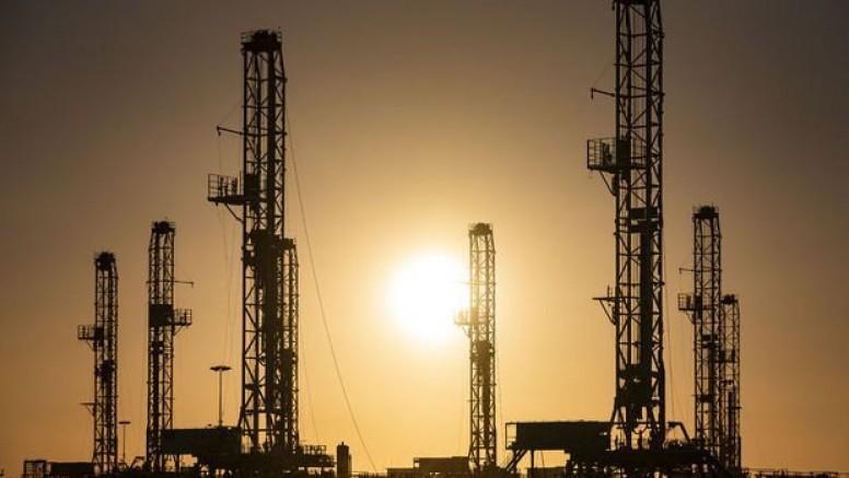 Türkiye'nin petrol ithalatı Şubat'ta %18,5 azaldı