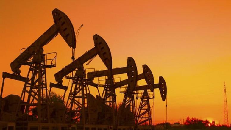 Uluslararası Enerji Ajansı petrol talebinde artış