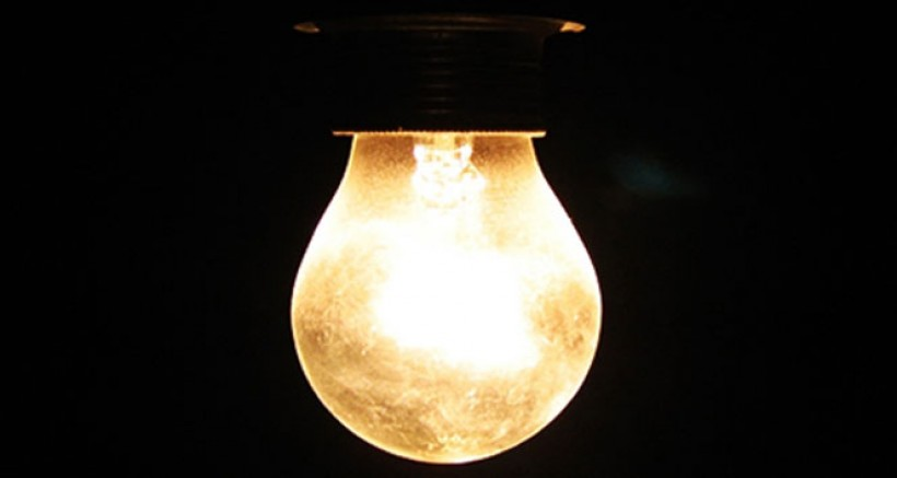 Uluslararası Enerji Ajansı raporu ilk kez yayınladı