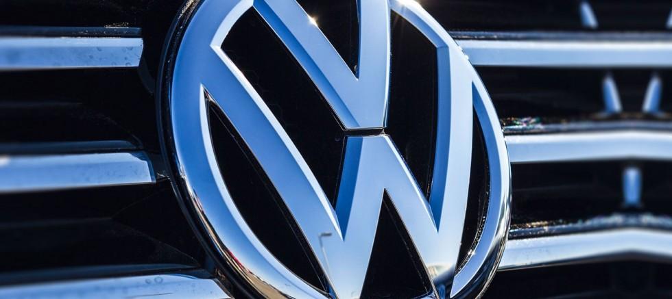 Volkswagen elektrik üretiyor
