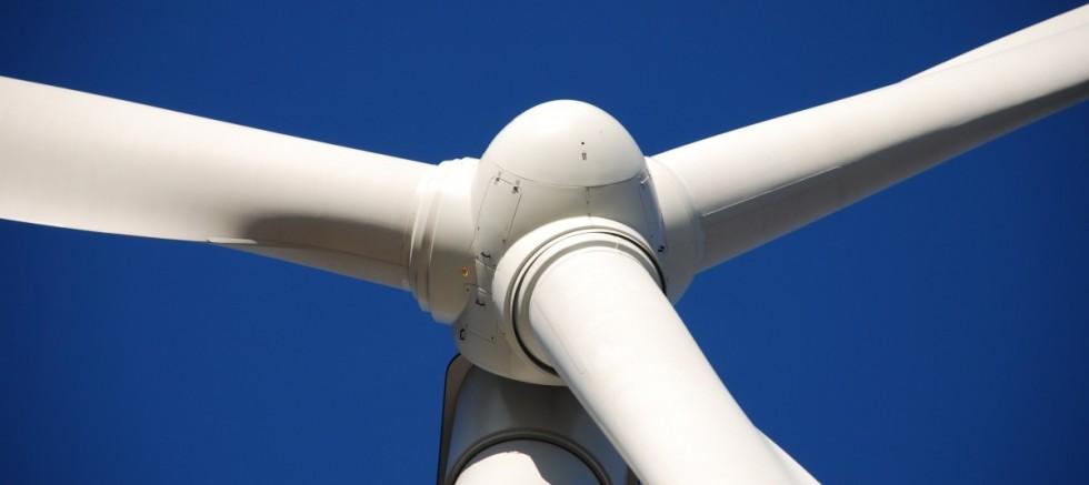 Yenilenebilir enerji oldukça düşük maliyetli