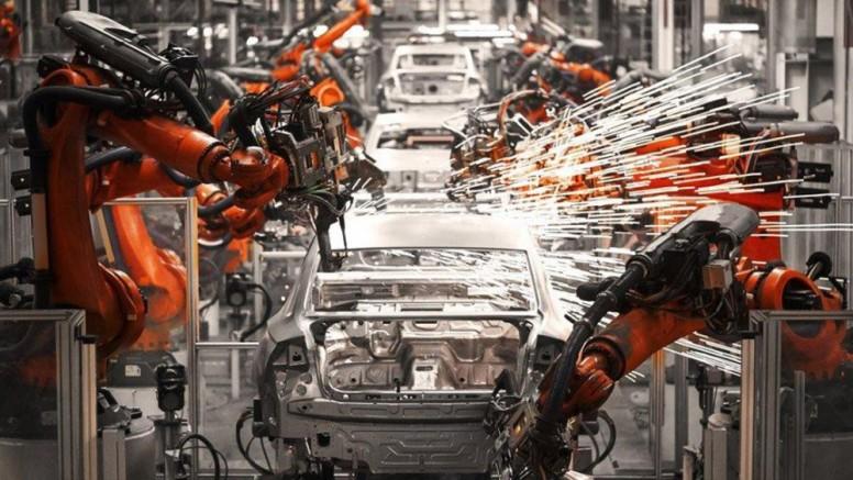 Yerli otomobilin üretim yeri belli oldu