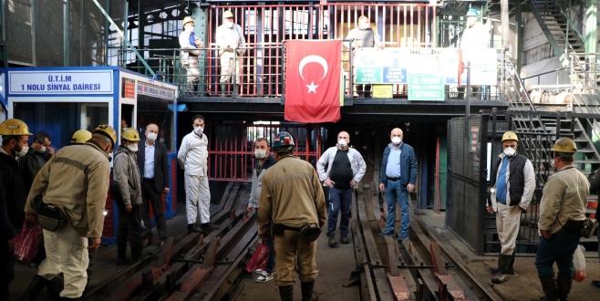 Zonguldak maden ocaklarında ölümler artıyor